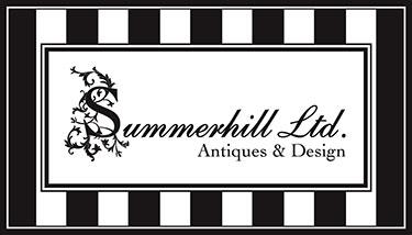 Summerhill Antiques